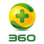 Qihoo360