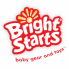 Bright Starts (8)