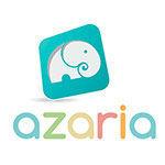 Azaria