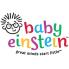 Baby Einstein (1)