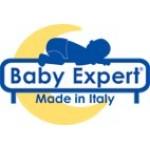 """Детски мебели """"Baby Expert"""" Италия"""