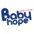 Babyhope (1)