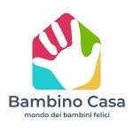 "Детски мебели ""Bambino Casa"" Италия"