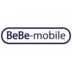 BeBe-mobile