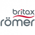 Britax Römer (1)