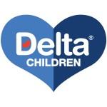 Delta children