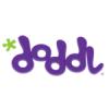 Doddl