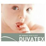Матраци DUVATEX