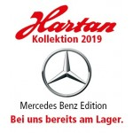Mercedes-Benz by Hartan