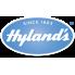 Hyland (1)