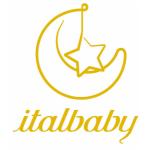Italbaby мебели Италия