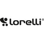 Bertoni / Lorelli