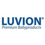 Luvion