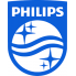 Philips (6)