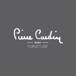 Детски мебели PIERRE CARDIN