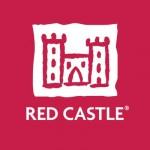 RED CASTLE France®