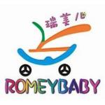 RomeyBaby