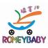 RomeyBaby (1)