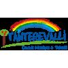 TAHTEREVALLI
