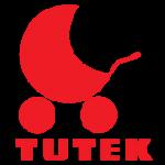 TUTEK