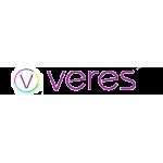 """Детски мебели """"Veres""""  Украйна"""
