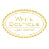 WHITE BOUTIQUE