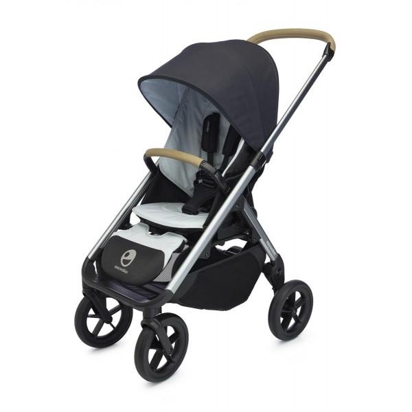 Детска количка Easywalker Mosey+