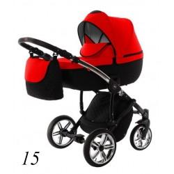 Бебешка количка Tako Jumper5 2в1