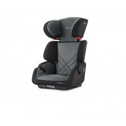 Стол за кола Recaro Milano Seatfix