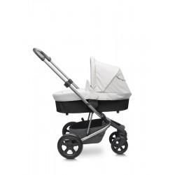 Детска количка Easywalker Harvey2 2 в 1