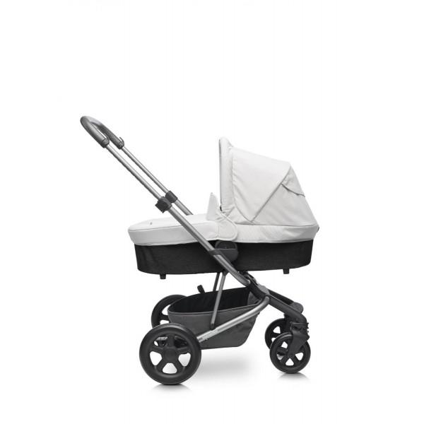 Детска количка Easywalker Harvey 2 в 1