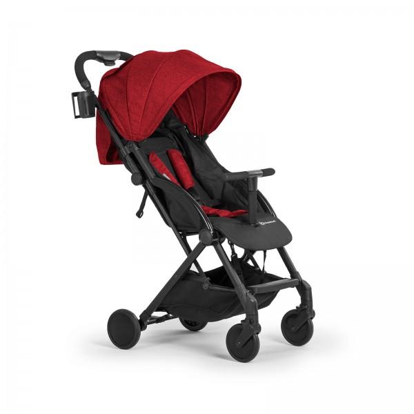 KinderKraft PILOT бебешка количка