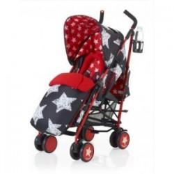 Детска количка Supa