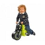 Детски мотор за яздене Bobby Race Motor - Big