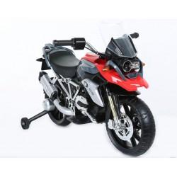 Акумулаторен мотор Bmw 1200 motorcycle, 12v