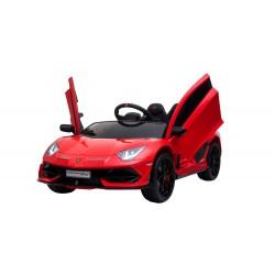 Ел. кола Lamborghini AventadorSVJ
