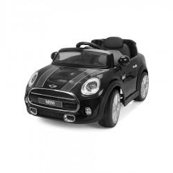 Електрическа кола Mini Cooper Hatch