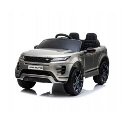 Акумулаторна кола Licensed Range Rover Evoquue