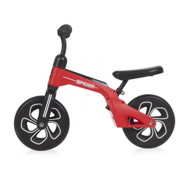 Баланс-колело SPIDER