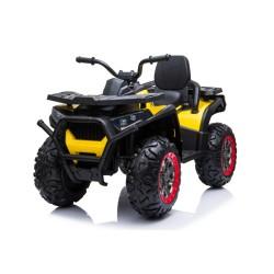 Акумулаторно бъги Desert металик - XMX607