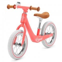 Магнезиево колело за балансиране KinderKraft Rapid