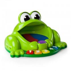 Детска играчка Pop Giggle Pond Pal 10309