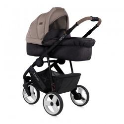 Детска количка MONZA3 2in1