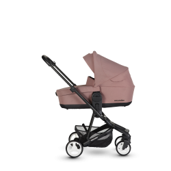 Детска количка Easywalker Charley 2 в 1