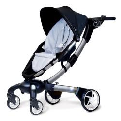 Детска количка ОРИГАМИ за модерната майка - ново поколение