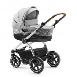 Бебешка количка 2в1 Trim