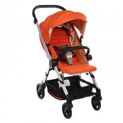 Детска количка BIANCHI