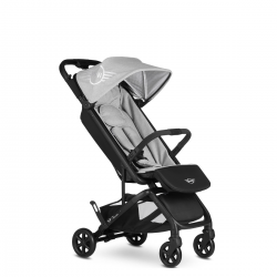 Детска количка MINI by Easywalker Buggy GO