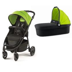 Детска количка 2 в 1 Citylife