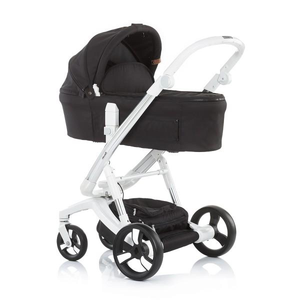 Детска количка Chipolino Електра 3 в 1 с фар